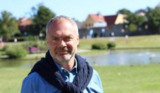 L vill införa beredskapspoliser - Röstade för att lägga ner det 2012
