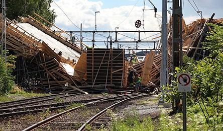 Foto: Ludvika kommun