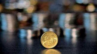 Bankkvinna lurade äldre kunder på 22 miljoner kronor