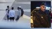 Polisbefälet berättar: Så spöade två svenska män upp kriminella gatubarn som försökt råna dem