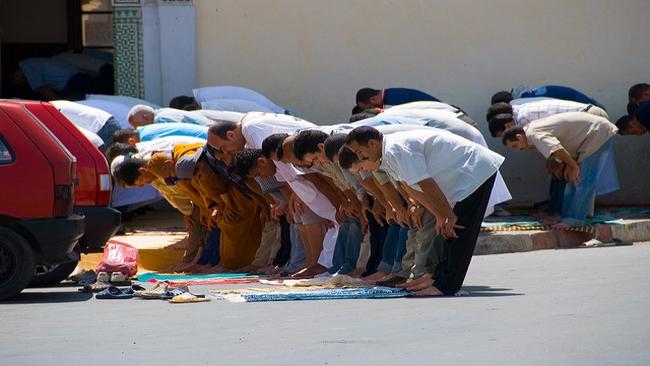 Dansk minister: Ramadan kan vara farligt för samhället – muslimer bör ta ledigt