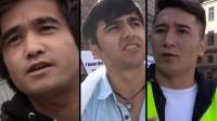 afghaner_mynttorget_protest_650