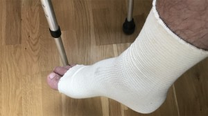 19-åring erkänner bilsläpningarna i Malmö – Släpptes i frihet av åklagare