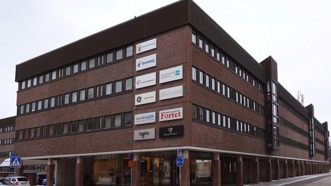 """Fortifikationsverket ställer in bokad intervju efter avslöjandet: """"Du valde att bryta överenskommelsen"""""""