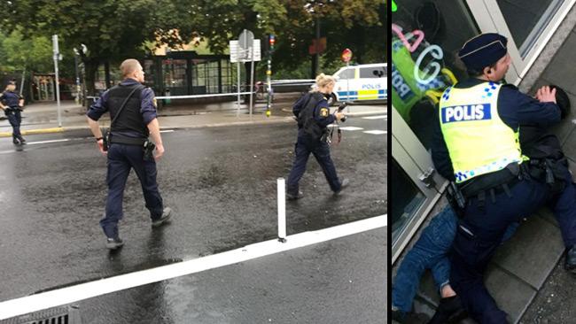 Foto: Nyheter Idag/Privat