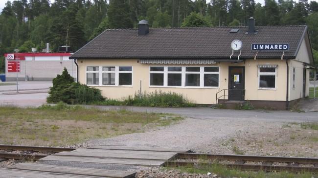 Arkivbild. Foto: Joel Grafström/Wikimedia Commons