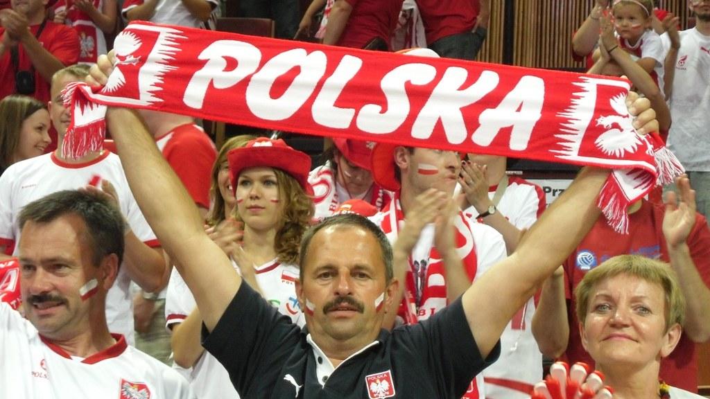 Arkivbild. Foto: Piotr Drabik
