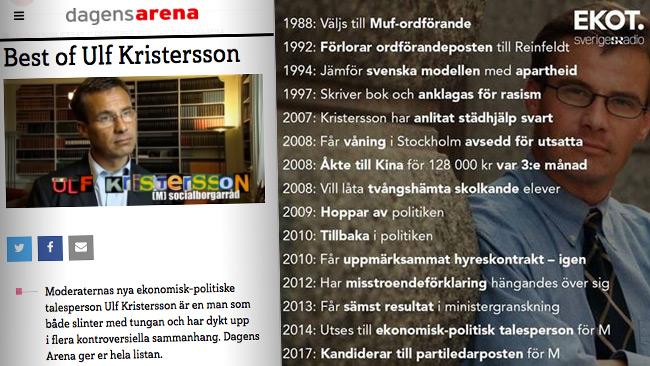 """SR anklagas för att ha """"plankat"""" Dagens Arena."""