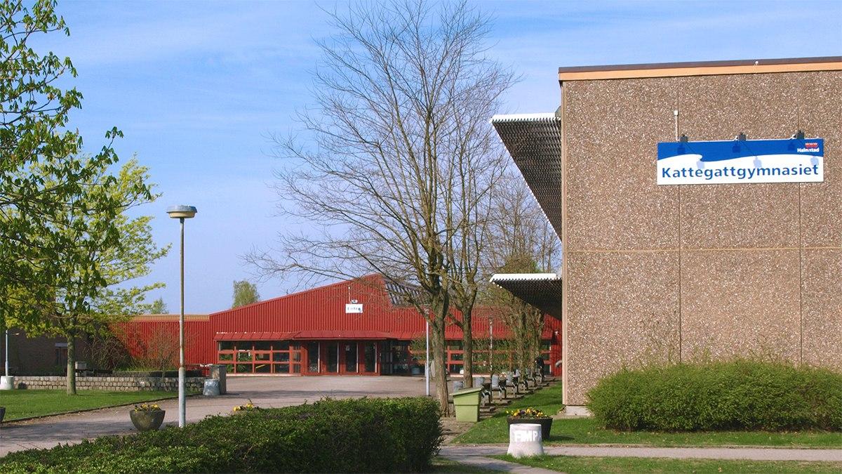 Foto: Halmstad kommun