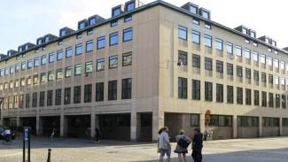 Malmö har flest häktningsförhandlingar i hela Sverige