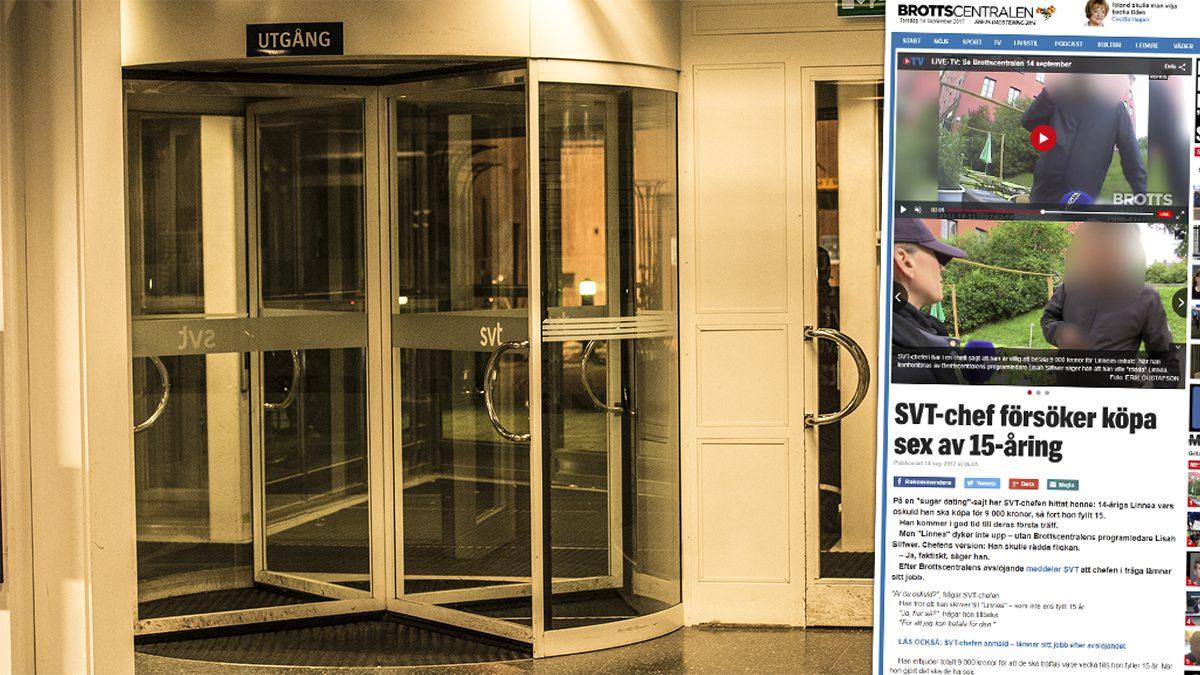 Foto: Nyheter Idag/Faksimil