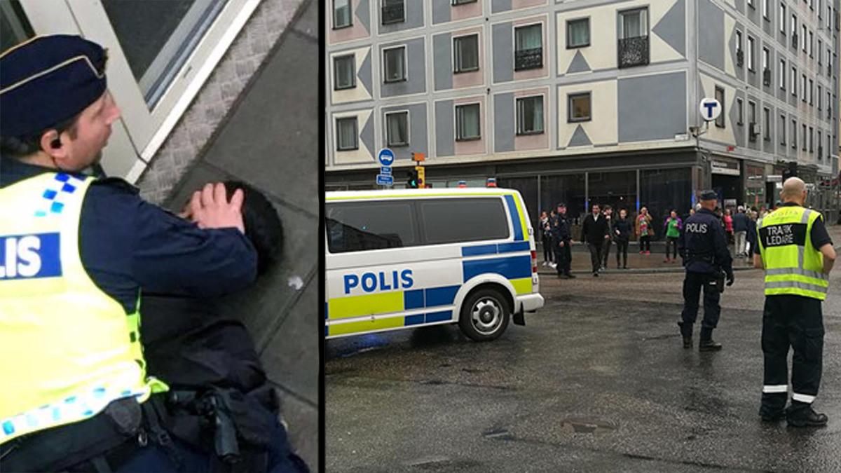 Foto: Privat/Nyheter Idag