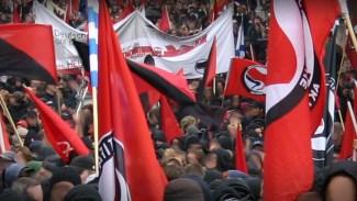Avhoppad nazist tackar AFA