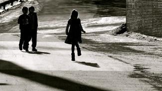 """Regeringen vill införa fem öronmärkta """"pappamånader"""" i föräldrarförsäkringen"""