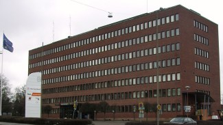 Myndighetsskandal på Trafikverket - Anställda misstänks ha tagit emot mutor