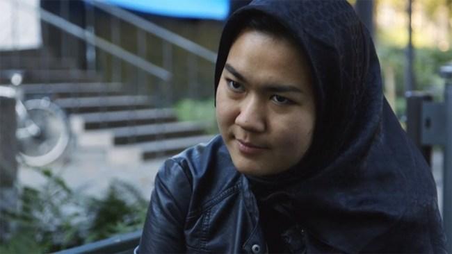 """Khavari om att afghanamnestin döms ut: """"Perfekt tid att kräva mer!"""""""