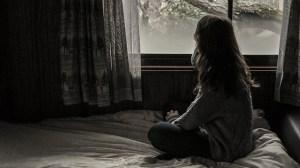Man anhållen för våldtäkt mot barn i Jönköping