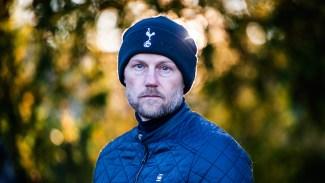 Studio Ett-profilen lämnar SR: Nu ska Huitfeldt städa upp i debatten
