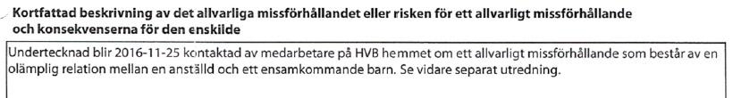 ivo-4
