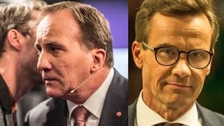 Regeringen och Alliansen överens: Nu höjs pensionsåldern