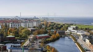 Malmö stad har gett bort 277 bostadsrätter – av misstag