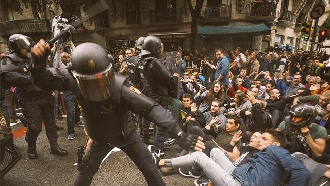 polis_valjare_katalonien_650