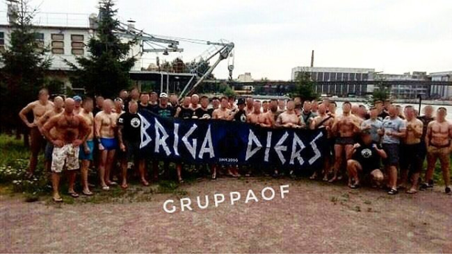 AIK_ryssarna_slagsmal_5_650