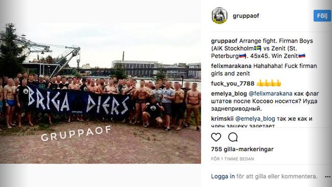 AIK_ryssarna_slagsmal_6_650