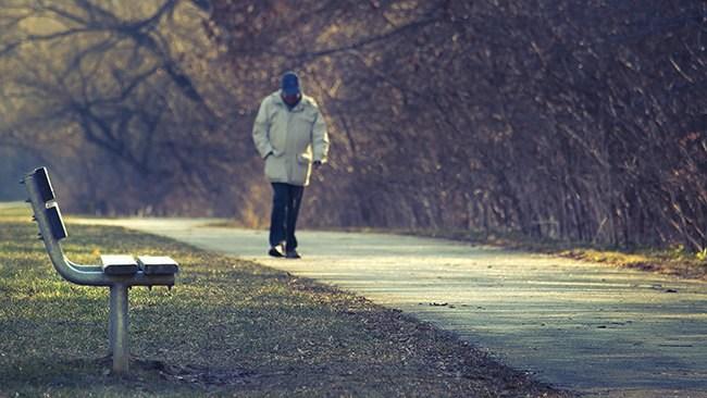 """Nyanlända """"räddar"""" äldrevården – behöver inte kunna svenska"""
