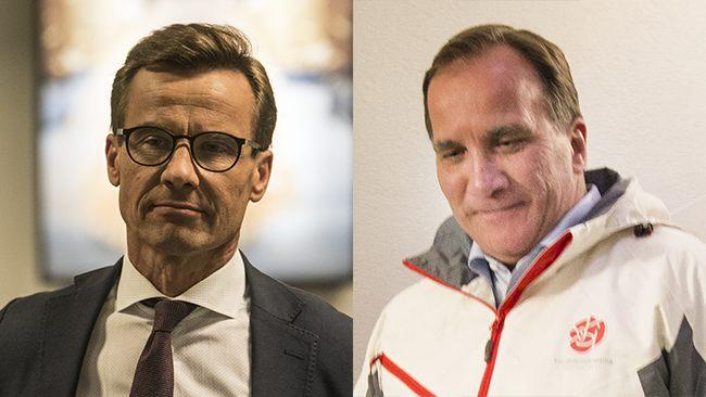 Foto: Nyheter Idag/Socialdemokraterna