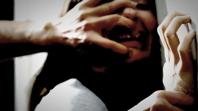 Åklagaren: Afghansk man våldtog flicka inne på toalett
