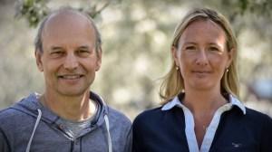 Uppsalaforskare hittade på resultat – nu har de fällts för forskningsfusk