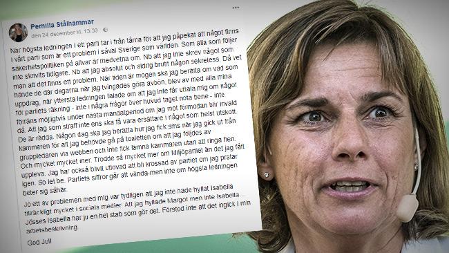 stålhammar_facebook_lövin