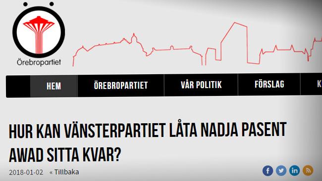 Örebropartiet_uttalande_v_orebro