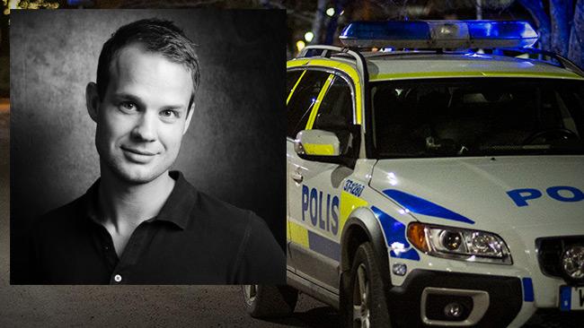 Foto: Privat & Nyheter Idag