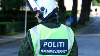Över 1000 unga danskar misstänks för spridandet av barnpornografi