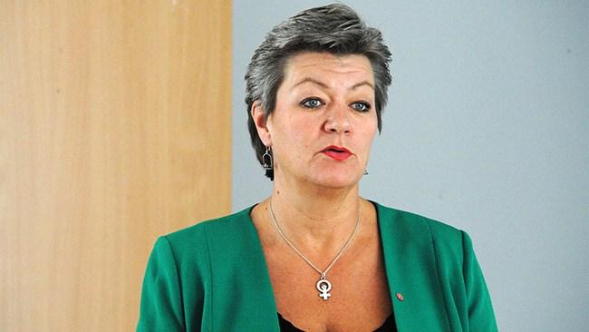 Regeringen vill att nyanlända lär sig mer om svenska värderingar och normer