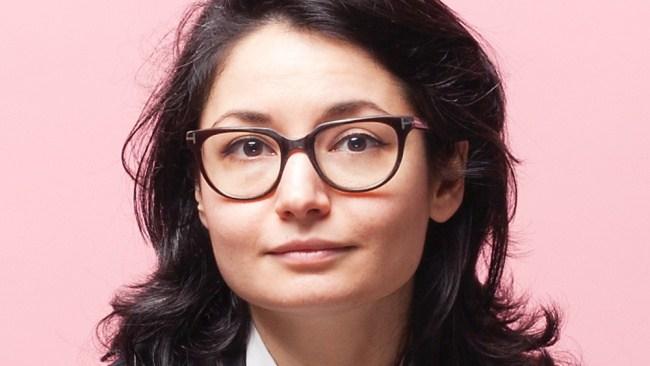 """""""Helt öppna gränser"""" – Fi:s nya partiledare vill stoppa alla utvisningar"""