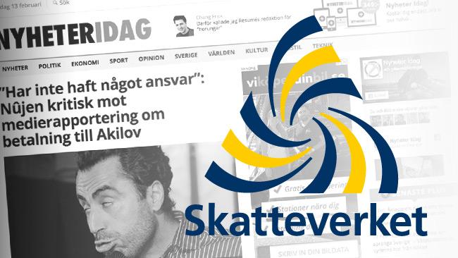 nujen_inget_ansvar_skatteverket_650
