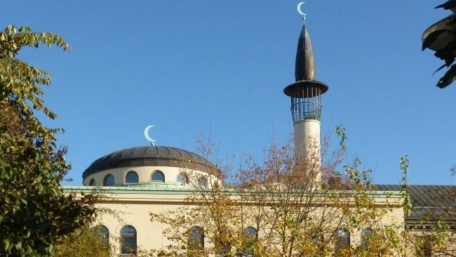 Forskare varnar för ökade spänningar mellan muslimer och icke-muslimer i Sverige