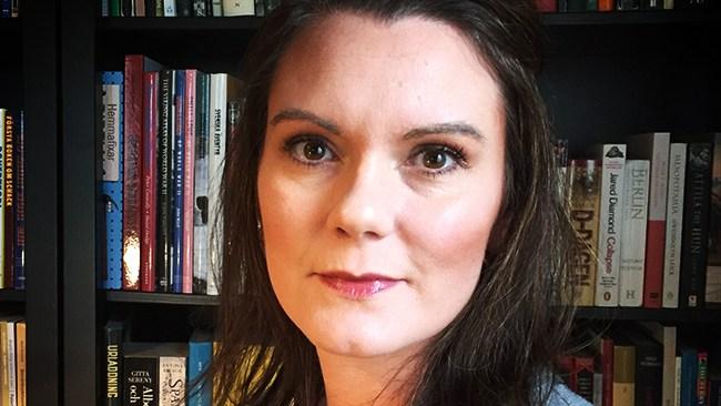 Carolin Nielsen: Den impotenta Alliansen slår till igen