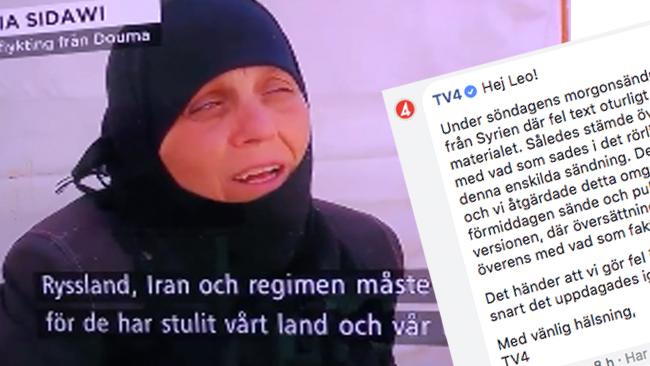 Efterlysning svenska bloggare i usa