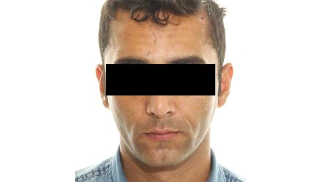 """Ex-flickvännen till dråpmisstänkt afghan: """"Folk undrade om det var min pappa som jag gick runt med"""""""