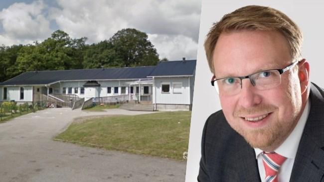 Advokat: Så kunde Växjö kommun ha stoppat böneutropet
