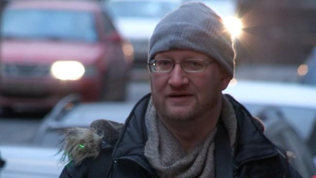 """Wåg: Så kan """"Gula västarna"""" bli verklighet i Sverige"""