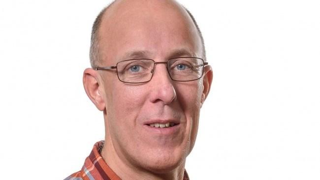 Magnus Hansson: Miljöpartiet är Sveriges skadligaste parti