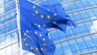 Sverige ber EU om lov för att få hjälpa bönderna - Kommer inte få några krispengar från kommissionen