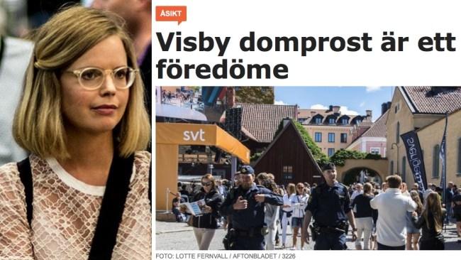 """Efter påhoppet mot Gür – nu sågas Aftonbladetprofilen Sima: """"Obegripligt haveri"""""""
