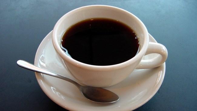 Kafé bryter samarbete med kaffeleverantör –för att chefen är sverigedemokrat