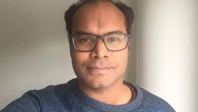 Ronie Berggren: Svenska journalister har glömt sin huvuduppgift - att berätta sanningen